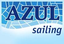 Azul Sailing, Sl
