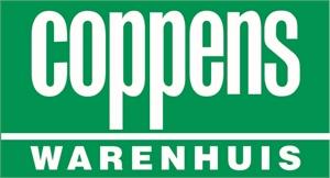 Carnavalskleding Coppens