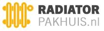 Radiatorpakhuis.nl