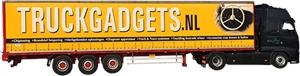 Truckgadgets.nl