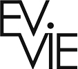 Evvie