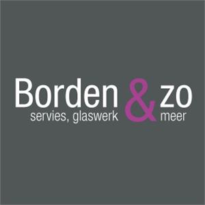 Borden&Zo