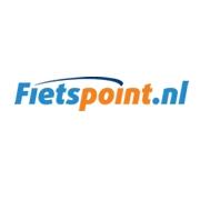 Fietspoint.nl