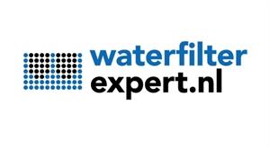 Waterfilterexpert