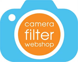 Camerafilterwebshop.nl