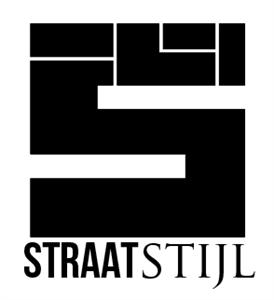 Straatstijl