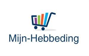 Mijn-Hebbeding