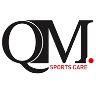 QM Sportscare
