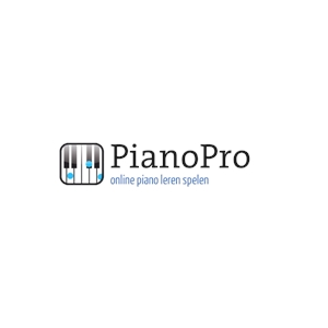 PianoPro