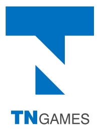TNgames