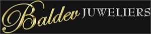 Baldev Juweleirs
