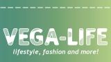 VEGA-LIFE International