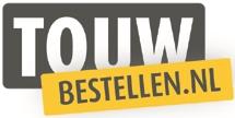 Touwbestellen.nl