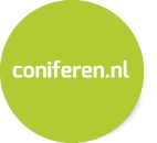 coniferen.nl