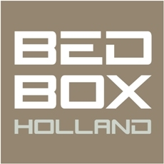Bed Box Holland