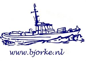 bjorke.nl