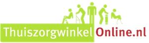 Thuiszorgwinkelonline.nl