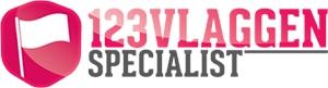 123Vlaggenspecialist