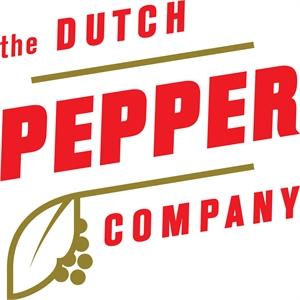 The Dutch Pepper Company Shop