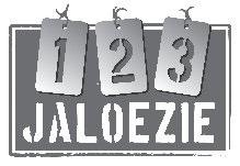 123jaloezie.nl