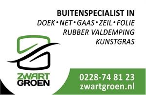 Zwartgroen.nl