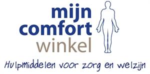 MijnComfortWinkel.nl