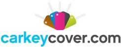 Carkeycover.com