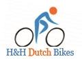 H&H dutchbikes