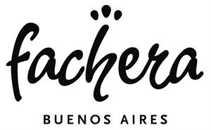 Fachera