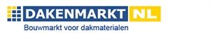 Dakenmarkt