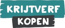 Krijtverf Kopen