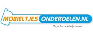 MobieltjesOnderdelen.nl