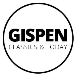 Gispen Classics & Today