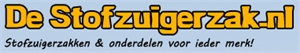 DeStofzuigerzak.nl