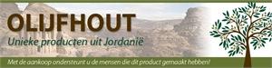 Olijfhout.eu