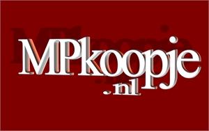 MPKoopje