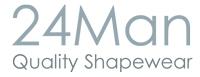 Perfectbody-shapewear 24Man