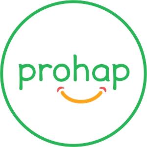 Prohap