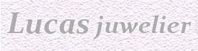 Lucas juwelier
