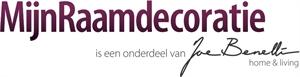 mijnraamdecoratie.nl