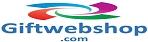 Giftwebshop